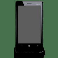 nokia-lumia-810-pantalla-lcd