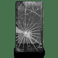 nokia-lumia-810-pantalla