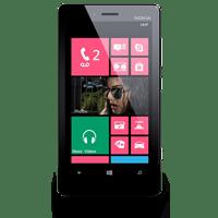 Reparar Nokia Lumia 810