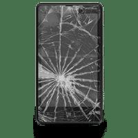 nokia-lumia-820-pantalla