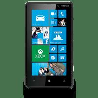 Reparar Nokia Lumia 820