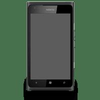 nokia-lumia-900-pantalla-lcd