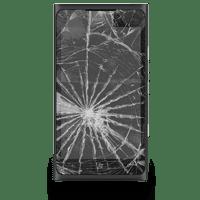 nokia-lumia-900-pantalla
