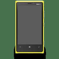 nokia-lumia-920-pantalla-lcd