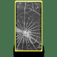 nokia-lumia-920-pantalla