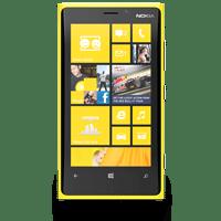 Reparar Nokia Lumia 920