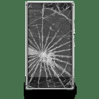 nokia-lumia-925-pantalla