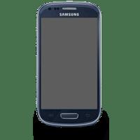 samsung-core-pantalla-lcd