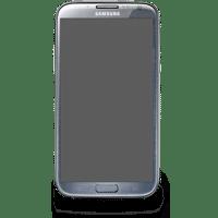 samsung-note-2-pantalla-lcd