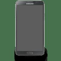 samsung-note-3-pantalla-lcd