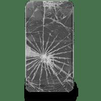 samsung-note-3-pantalla