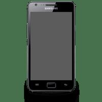 samsung-s2-pantalla-lcd