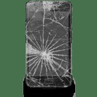 samsung-s2-pantalla