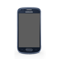 samsung-s3-mini-pantalla-lcd