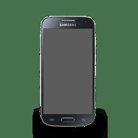samsung-s4-mini-pantalla-lcd