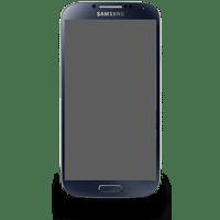 samsung-s4-pantalla-lcd