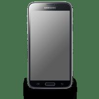 samsung-s5-pantalla-lcd