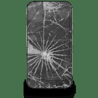 samsung-s5-pantalla