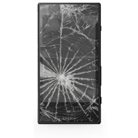 sony-xperia-acro-s-pantalla
