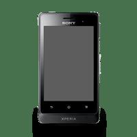 sony-xperia-go-pantalla-lcd