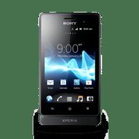 Reparar Sony Xperia Go