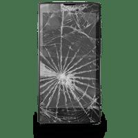 sony-xperia-ion-hspa-pantalla