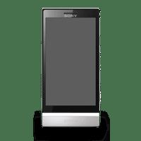 sony-xperia-p-pantalla-lcd