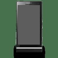 sony-xperia-s-pantalla-lcd