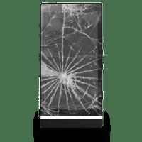 sony-xperia-s-pantalla