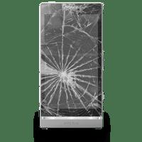 sony-xperia-sl-pantalla