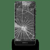sony-xperia-sx-pantalla