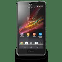 Reparar Sony Xperia T