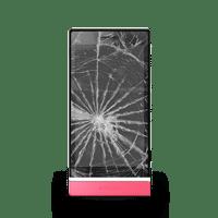 sony-xperia-u-pantalla