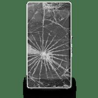 sony-xperia-z-pantalla