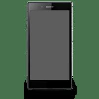 sony-xperia-z-ultra-pantalla-lcd