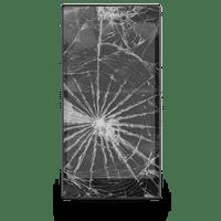 sony-xperia-z-ultra-pantalla