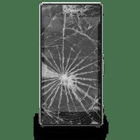 sony-xperia-z1-pantalla