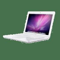 MacBook (finales de 2006, mediados de 2007)