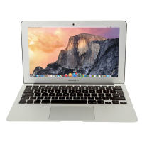 MacBook Air (13 pulgadas, principios de 2015)
