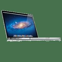 MacBook Pro (Retina, 13 pulgadas, finales de 2012, principios de 2013)