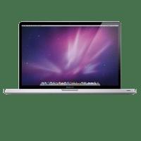 MacBook Pro (17 pulgadas, mediados de 2010)