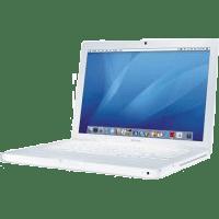 MacBook (13 pulgadas, finales de 2007)