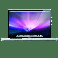 MacBook Pro (17 pulgadas, principios de 2009, mediados de 2009)