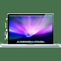 MacBook (13 pulgadas, principios de 2009, mediados de 2009)