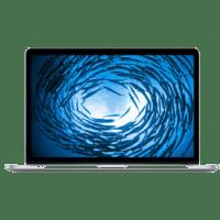 MacBook Pro (Retina, 15 pulgadas, finales de 2013 mediados de 2014)