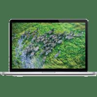 MacBook Pro (Retina, 15 pulgadas, mediados de 2012, principios de 2013)
