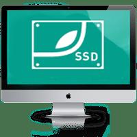 Instalación SSD iMac