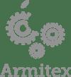 logo-armitex