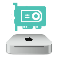mac-mini-grafi