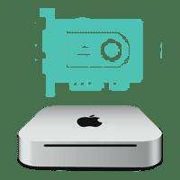 mac-mini-grafi